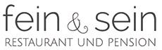 Logo-Maikl_light